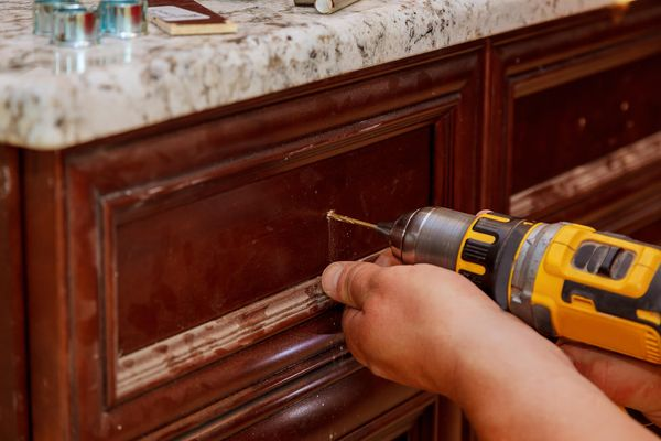 A Brief Insight Into Some Of The Latest Kitchen Remodeling Concepts
