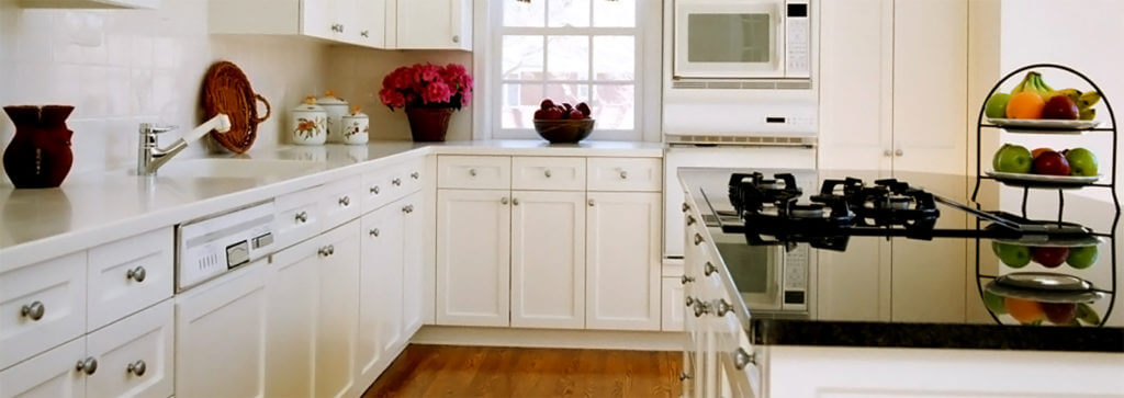 Residential Remodel Services